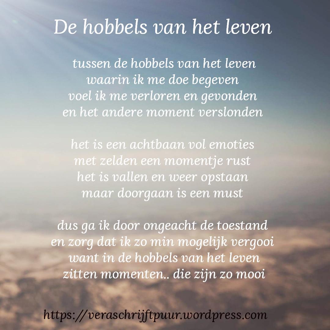 Citaten En Gedichten : Favoriete mooie gedichten over het leven th belbin